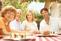 blended-family-together-at-table-thumb200